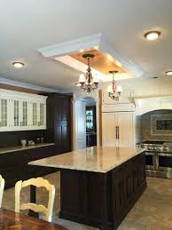 used kitchen cabinets for sale craigslist used kitchen cabinets nj shab discount newark for sale craigslist