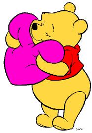 winnie pooh clip art disney clip art galore