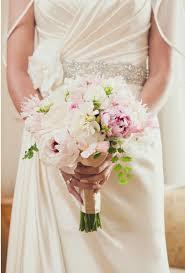 vintage bouquet bridal bouquets stemline creative