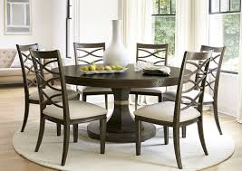dining room rustic dining room table base beautiful dining room