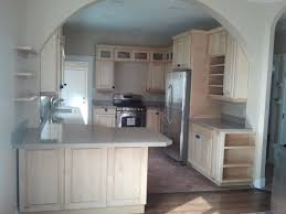 Kitchen Tv Under Cabinet by Cost To Build Kitchen Cabinets Home Decorating Interior Design
