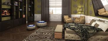 Interior Design Uae Top Interior Design Company In Uae