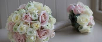 wedding flowers edinburgh wedding flowers edinburgh lorraine wood flowers