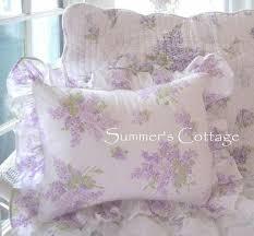 best 25 shabby chic comforter ideas on pinterest shabby chic