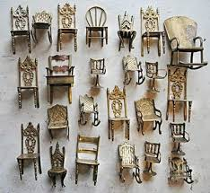 31 best mini chair collection images on pinterest mini chair
