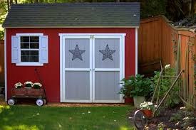 garden shed changes home is where my story begins
