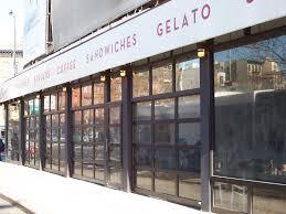 Overhead Door Buffalo Ny by Reggio Garage Door Co Brooklyn New York Proview