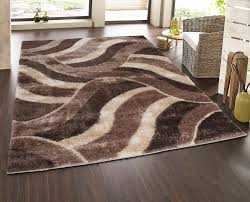 Homedepot Area Rug Home Depot Area Rug Casa Shaggy Collection Beige