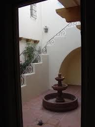 52 best spanish style homes images on pinterest spanish style