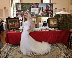 bridal showcase at naper settlement u2013 january 10 u0026 11 2014