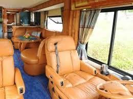 volkner rv 2 million mobile home with built in garage business insider