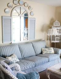 Contemporary Sofa Slipcovers 542 Best Chair Covers Images On Pinterest Slipcovers Chair