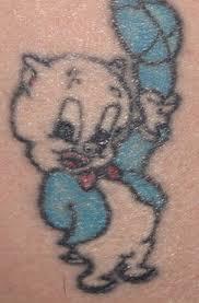 animated tattoos pics tattooimages biz