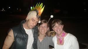 halloween costume parties osu social psych