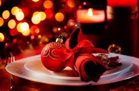 Festive Dinner Party Menu - throw your own asian christmas dinner party beta amazin u0027 graze