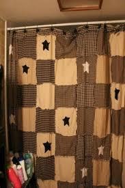 Shower Curtain For Sale Primitive Shower Curtains Foter
