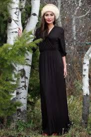 black joy knee length skirt winter style pinterest length