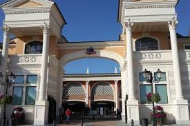 castel romano designer outlet the 5 best castel romano designer outlet tours trips tickets