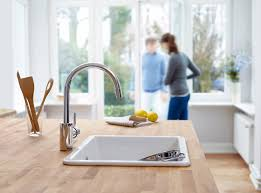 84 best sinks u0026 faucets images on pinterest faucets kitchen