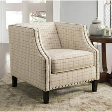 Ashley Furniture Accent Chairs Valuable Design Ideas Ashley Furniture Accent Chairs Ashley