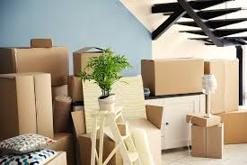 Household Goods Move Estimate by Distance Moving Interstate Moving And Cross Border Moving