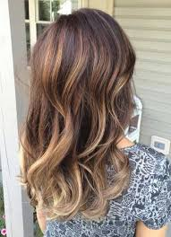 hair 2015 color 35 latest hair colors for 2015 2016 hairstyles haircuts