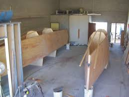 Small Wooden Boat Plans Free Online by Carollza Information Lapstrake Plywood Boat Design