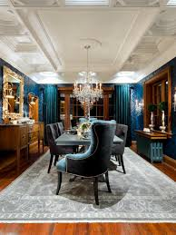 top 10 dining room lights that steal the show u2013 dining room ideas