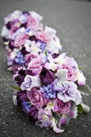 wedding flowers gallery wedding flowers bridal bouquet cake flowers reception