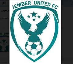 jember united ganti logo beritajatim com