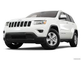 cherokee jeep 2016 white 2016 jeep grand cherokee prices in bahrain gulf specs u0026 reviews