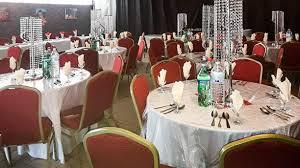 restaurant cuisine du monde restaurant cuisine du monde créole exotique à marly 59770