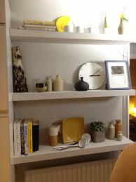 Kimberley Design Home Decor Kimberly Plested My Blog U2013 Inside My World All About My Design