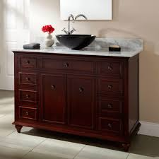 bathroom bathroom designs with vessel sinks bathroom bowl basin