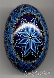 ukrainian egg 643 best ukrainian easter eggs pysanky images on egg