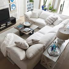 Media Room Sofa Sectionals - best 25 comfy sectional ideas on pinterest living room