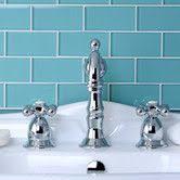 Wayfair Bathroom Faucets by Found It At Wayfair Manhattan Double Handle Widespread Bathroom