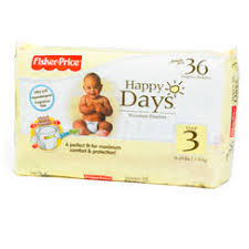 black friday diapers black friday toys
