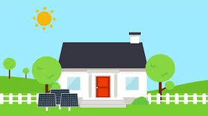 Solar Panels Estimate by Estimate The Cost To Install Solar Panels For Your Home