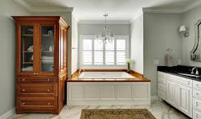 bathroom 2017 outstanding white interior scheme classic bathroom
