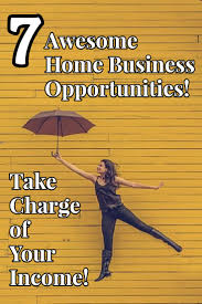 work from home business ideas home design ideas