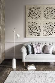New Year Living Room Decorations 101 best living room images on pinterest armchairs living room