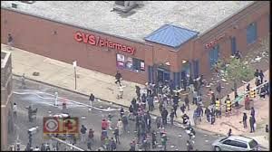 Cvs O Fallon Il by Baltimore News Newslocker