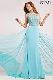 13 best jovani prom dresses images on pinterest evening dresses