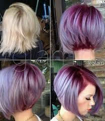 short hair fat face 56 collections of wedge haircuts for round faces cute hairstyles