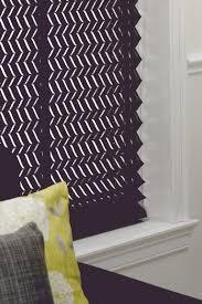 bali home decor online decorating interesting bali cellular shades for windows