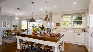 country kitchens ideas impressive kitchen country decorating ideas featured categories at