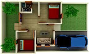 renovasi rumah inmantv com biaya desain cara kontraktor