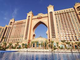 world u0027s hottest hotels pictures top hotels dubai hotel