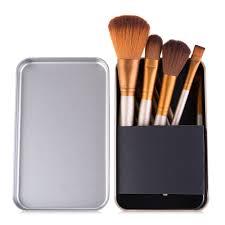 professional makeup tools 12 pcs makeup brushes professional makeup brushes tools set make